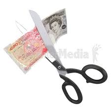 clipart money pounds money three bundles business and finance great