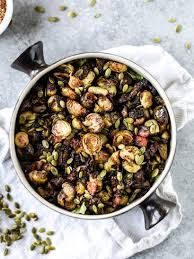 ina garten brussel sprouts pancetta 12 brussels sprouts recipes that are perfect for thanksgiving