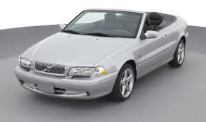 amazon com 2003 volvo c70 reviews images and specs vehicles