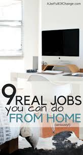 best 25 legit work from home ideas on pinterest online job
