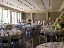 small intimate wedding venues wedding venue small intimate wedding venues lincolnshire