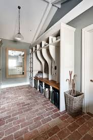 Mudroom Laundry Room Floor Plans by 2676 Best Images About Home On Pinterest Open Shelving Bricks