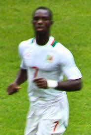 Pape Moussa Konaté