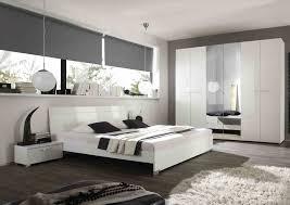 Wohnzimmer Deko Gelb 125 Wohnideen Für Wohnzimmer Und Design Beispiele Wohnzimmer
