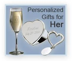 personalized gifts for the personalized gifts wedding guestbook signature frame