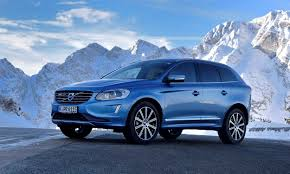 new 2017 volvo xc60 united cars united cars safest new cars for 2017 autonxt