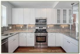 backsplash tile ideas for small kitchens tiles home decorating