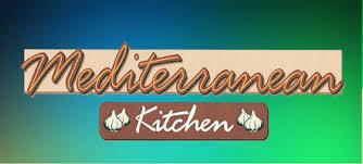 Mediterranean Kitchen Kirkland - kirkland menu mediterranean kitchen inc