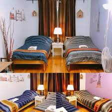 chambre chez l habitant york séjours chez l habitant dans cette région état de york 6