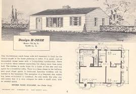 historical southern house plans hahnow