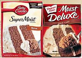 pillsbury dark chocolate cake mix recipes best cake recipes