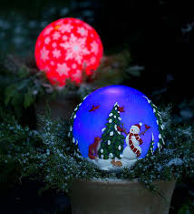 19 best outdoor christmas decor images on pinterest christmas