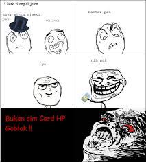 Cara Buat Meme - cara buat meme online buat best of the funny meme