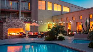 outdoor wedding venues az wedding venues in sheraton airport hotel tempe