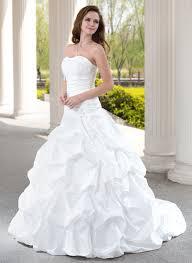 robe mariã e bustier robe de mariã e princesse strass 8 images robes de mariée