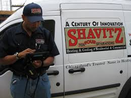 heating ventilating and air conditioning analysis and design shavitz heating and air conditioning is now paperless shavitz