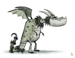 monsters vs aliens halloween special andy bialk 2010