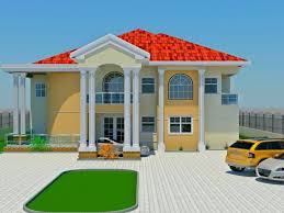 Designed Home Plans Latest Gallery Photo - Designed home plans