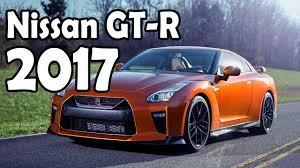 nissan gtr quad turbo 2017 nissan gt r 3 8 liter v6 twin turbo 6 speed dual clutch