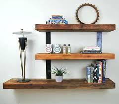Wall Shelves Ideas Living Room Floating Wall Shelves Decorating Ideas Living Room Shelf Bedroom