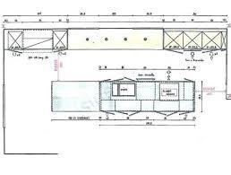 plan cuisine 12m2 argileo part 245