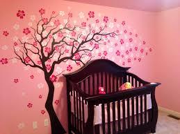 tree wall decals for girls u2014 john robinson house decor