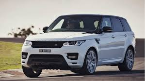 land rover discovery 2015 white 2015 land rover range rover sport information and photos