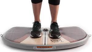 leg exercises at desk 15 standing desk exercises abs back legs wurf board best