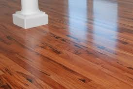 what are the benefits of hardwood floors prosand flooring