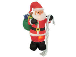 christmas inflatables cheap christmas inflatables for sale channal inflatables