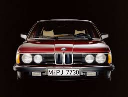 bmw rolls out the hardware at the 2017 essen techno classica