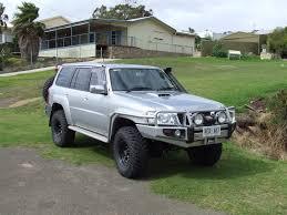 nissan patrol y61 australia nissan patrol gr y60 wagon nissan patrol patrol gr y60 e y61