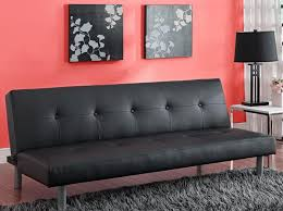comfortable sofa sleeper how to get a cheap and comfortable sleeper sofa which sofa online