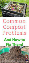110 best compost images on pinterest garden compost gardens and