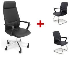 sedie da ufficio economiche sedie ufficio offerta interno cucina moderna