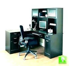 Walmart Office Desk Office Desks Desk Top Computers Computer