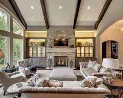 Living Rooms With Area Rugs Images Of Living Rooms With Gray Walls Living Room Mommyessence Com