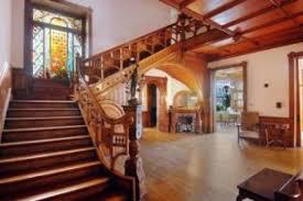 Obama Hawaii Vacation Home - obama hawaii vacation home hgtv dream home contest u0026 a 130 year