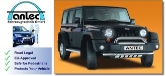jeep road parts uk jeep wrangler accessories 2007 antec stainless steel parts
