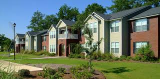 creekwood apartments leesburg ga floor plans rental rates