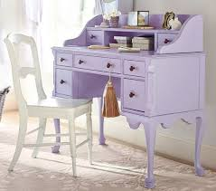 Girls White Desk With Hutch by Top 25 Best Pottery Barn Desk Ideas On Pinterest Pottery Barn