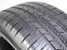 lexus ls430 best tires used goodyear eagle sport all season rof 245 45r18 100v 4 tires