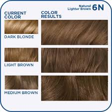 nice n easy hair color chart clairol permanent hair color chart choice image free any chart