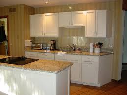 painted white flat panel kitchen cabinets headley s kitchen cabinet painted finishes 513 218 1139