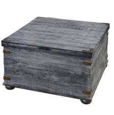 square gray wood coffee table furniture cool picture of furniture for living room and home