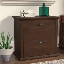 three posts ferrell 2 drawer lateral filing cabinet u0026 reviews