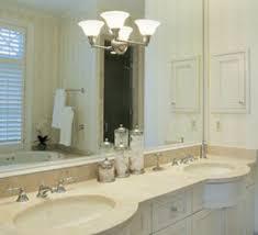 custom mirrors for bathrooms bathroom mirrors custom vanity mirrors luzerne pa
