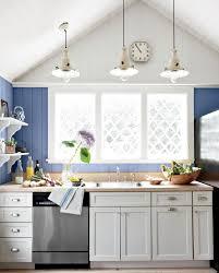 cuisine style anglais cottage cuisine cottage succombez au charme du style anglais