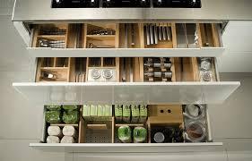 cuisines rangements bains cuisines rangements bains dootdadoo com idées de conception sont
