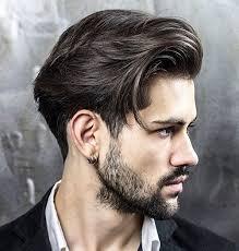 1326 best trendy undercut u0026 pompadour hairstyles for men part 2